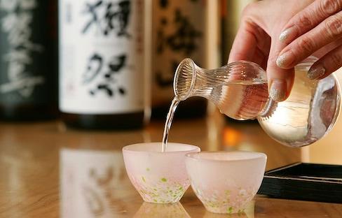 싼 가격으로 즐길 수 있는 일본술 랭킹 TOP3 – PART 2