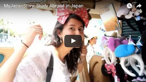 How to Enjoy Studying Abroad in Japan
