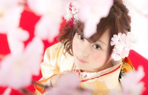 为何日本人如此着迷樱花