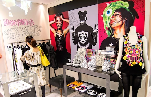 6 Tips for Shopping in Japan