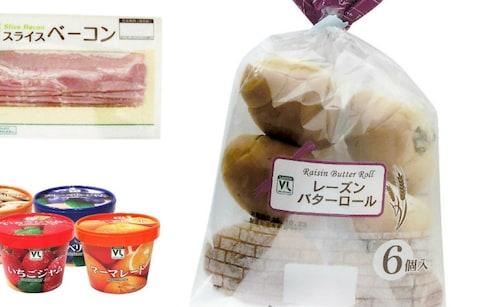 7 วิธีกินมื้อเช้าในงบ 108 เยน