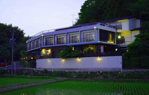 洞窟旅馆,另一种独特的日本风情