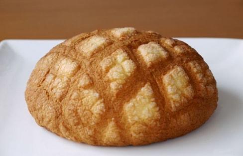 15 Best Foodie Stops in Asakusa