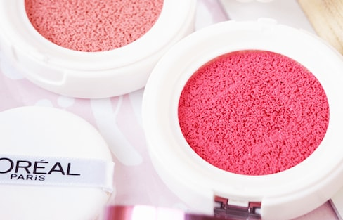 5 Great, Cheap Cosmetics for the Natural Look