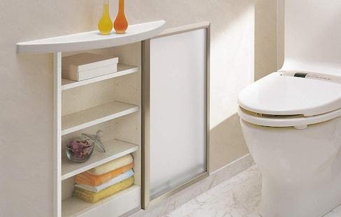 5 วิธีใช้ห้องน้ำสาธารณะของญี่ปุ่น