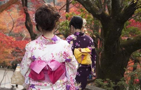A Fulfilling 8-Day Itinerary for Fukuoka