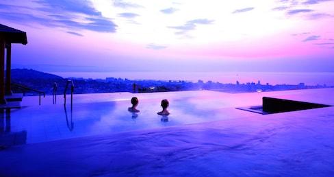 16 Superb Views Found in Kyushu
