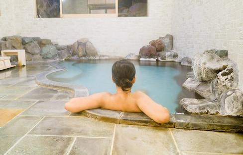 A Relaxing Weekend Retreat in Yugawara
