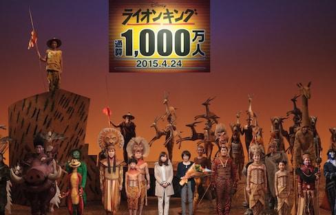 說書唱戲勸人方,勾欄瓦肆坐中央 — 日本八大類劇場巡禮
