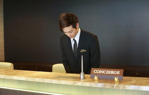 還有哪家你沒住過?日本高CP值商務連鎖旅館5選