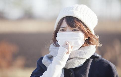감기야 물럿거라! 일본 감기약