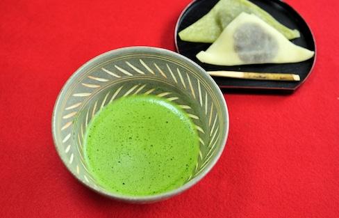 时间与品质的证明 — 京都6种必买纪念品