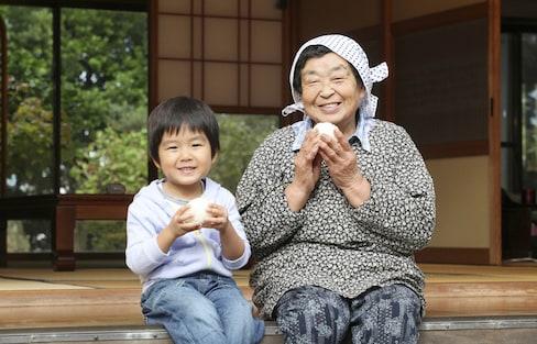 Top Japanese Food From People Living in Japan
