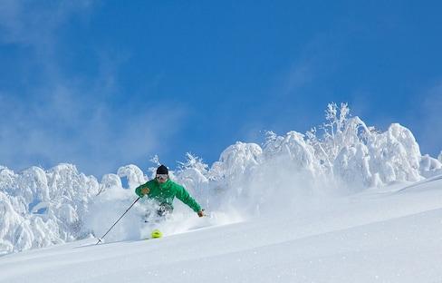 Niseko: A Winter & Summer Sport Wonderland