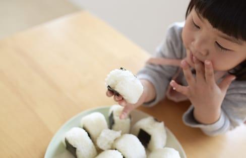 รู้รอบเรื่องข้าวญี่ปุ่น
