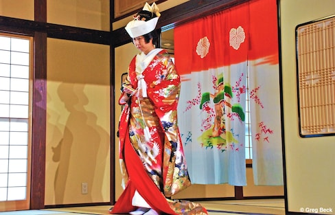 Shoryudo: Enter Japan's Dragon Route