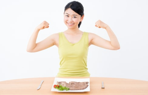 Hacks for Dealing With Dietary Needs in Japan
