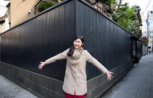 japan free dating service