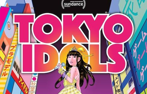 'Tokyo Idols'—NekoPOP Film Review