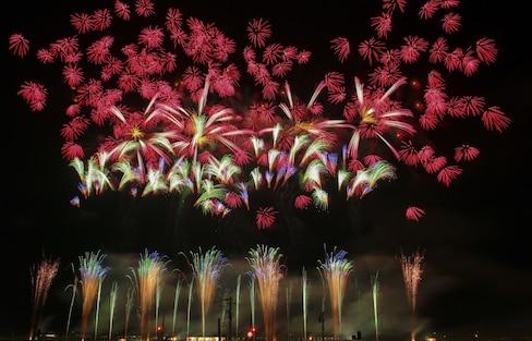 【日本自由行】夏日造訪日本東北的五個理由
