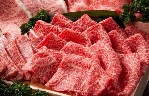 原來這就是和牛!日本各地品牌和牛大公開