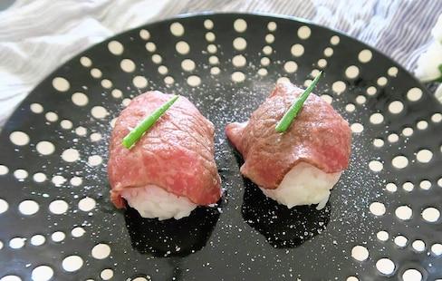 零失敗超簡單!在家輕鬆完成的兩款創意日本和牛料理