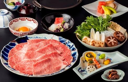 吃货党|历久弥新的好味道!东京新宿必访百年老店大推荐