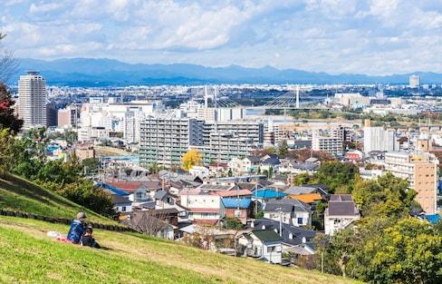 5 สิ่งในญี่ปุ่นที่ประทับใจไม่มีวันลืม