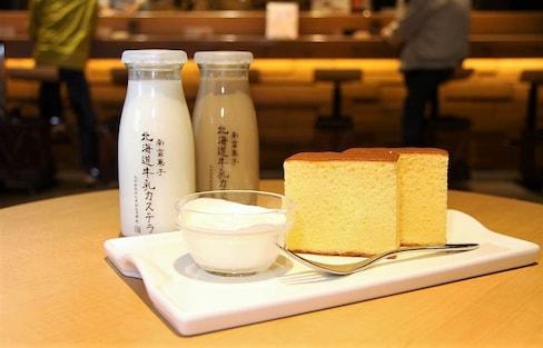 剁手党|凝结地道好味道,北海道必买零食伴手礼10大推荐