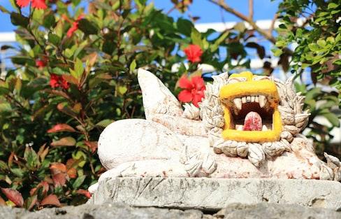 【沖繩伴手禮】初訪沖繩一定要帶回家的三大紀念品