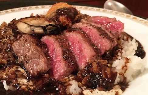 【東京美食】挑對時間吃美食!令人滿意又划算的東京午餐推薦!