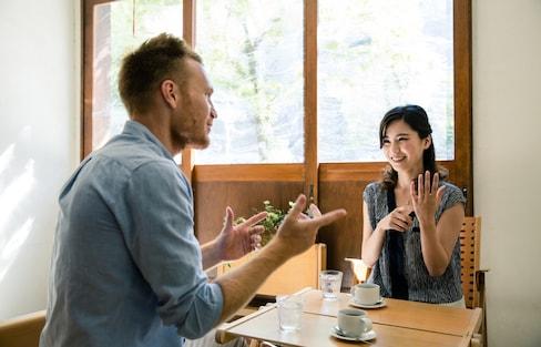 5 Freelance Language Teaching Sites