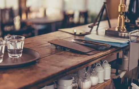 【大阪美食】內行的才知道!盤點大阪間必訪特色主題咖啡廳