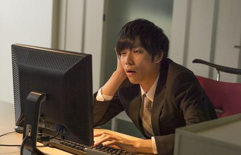 คนญี่ปุ่นทำงานหนักจริงหรือ