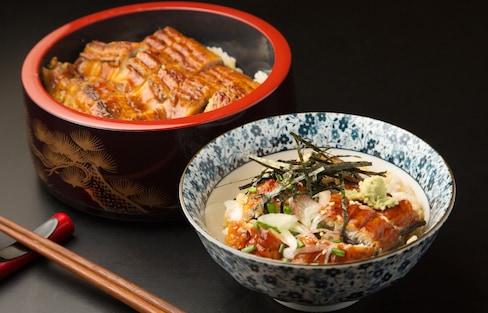 12 Must-Try Dishes from Nagoya
