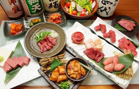 【京都美食】京都人不只愛吃麵包,也是和牛重度成癮者!