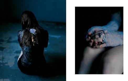 진주의 고귀한 아름다움을 표현하는 브랜드, 미키모토