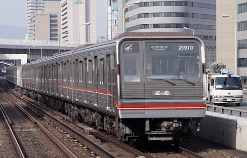 แนะนำ 5 บัตรรถไฟเที่ยวประหยัดในแถบคันไซ