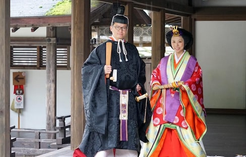 到日本東北・岩手 探訪平安時代的軌跡