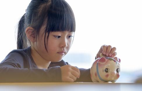 10 ทริคเด็ดวิธีประหยัดเมื่อมาเที่ยวที่ญี่ปุ่น