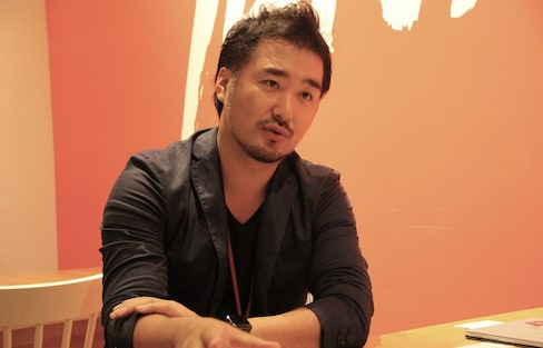 承担起福岛灾后重建的日本年轻人——访株式会社47PLANNING社长铃木贤治