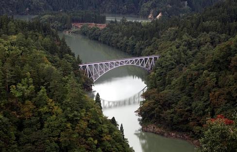 일본인의 현지 인식 조사: 젊은이들이 후쿠시마로 이주하는 까닭은?