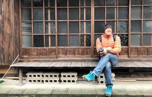 廣島×設計跟風・岡山×興趣圓夢・島根×創意慢活 西日本住宿推薦