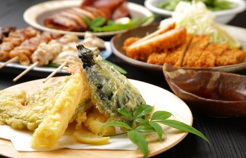 【兵庫美食】鄰近神戶三宮中心街的3款省錢美食