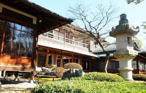 【東京漫步】惠比壽・代官山時尚慢呼吸漫步路線