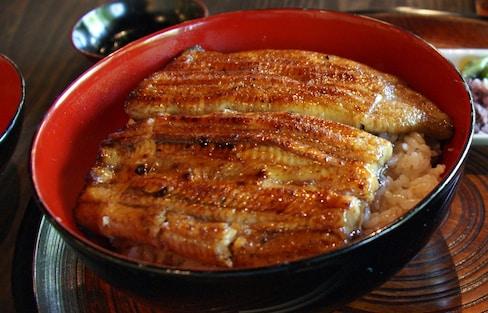 Best Halal Restaurants In Tokyo, Japan
