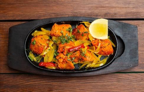 10 Best Indian Restaurants in Japan