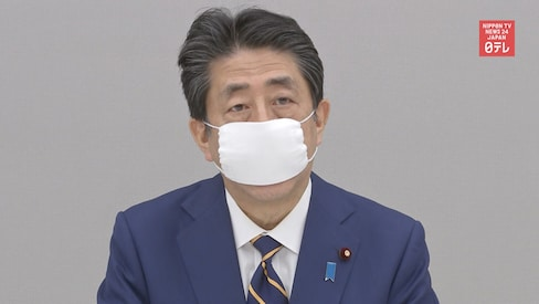 Japan's State of Emergency: What Does It Mean?