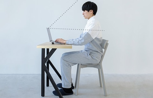 Stay Comfy, Look Professional with WFH Pajamas