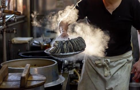 【新潟美食】日本著名職人城鎮的國民美食居然充滿了台灣味